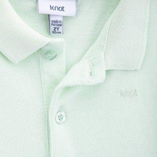 Polo boy cotton Ralph 5609232345009