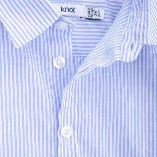Shirt cotton Striped 5609232385142