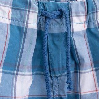 Shorts boy cotton Gus 5609232405116