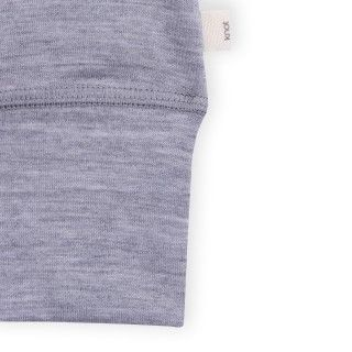 Merino wool baby pants 5609232391372