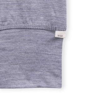 Merino wool pants 5609232391181