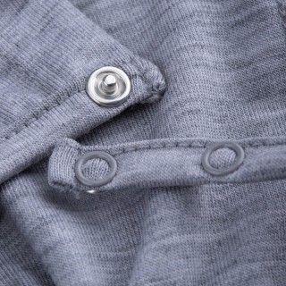 Merino wool baby bonnet 5609232391488