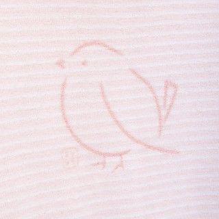 Babygrow recém-nascido veludo Julieanne 5609232358603