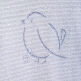 Babygrow newborn velvet Jun 5609232356494