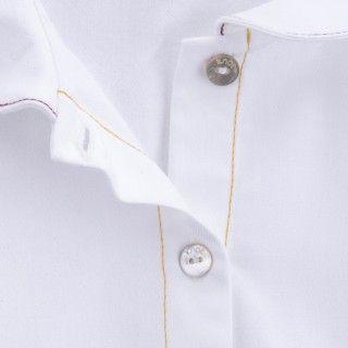 Blouse cotton Amaya 5609232376942
