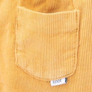 Trousers baby corduroy Ren 5609232349694