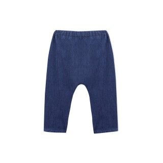 Trousers baby denim Chiharu 5609232350119
