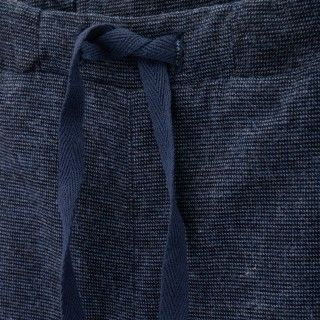 Trousers baby flannel Danno 5609232350300