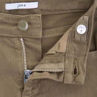 Calças menino sarja Jake 5609232387566