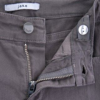 Calças menino sarja Jake 5609232387610