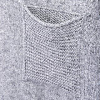 Sweater boy wool Tadao 5609232370995