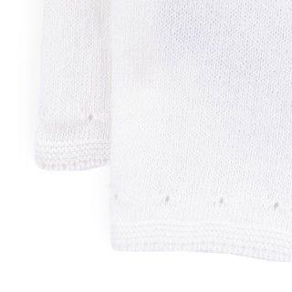 Coat newborn tricot Mio 5609232361436