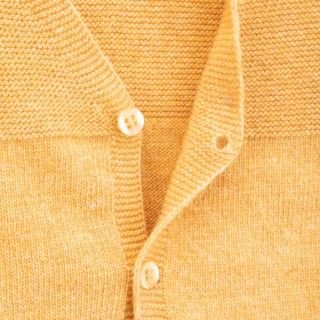 Baby coat tricot Kazu 5609232362297