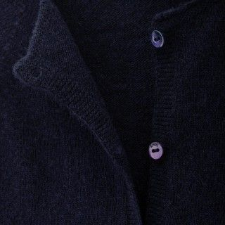 Baby coat tricot Sato 5609232362600