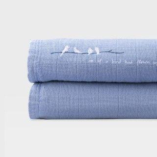 Fralda pano algodão Asahi 5609232353967