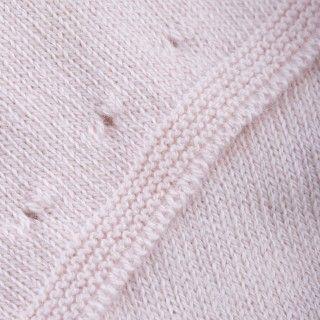 Gorro recém-nascido tricot Shizuka 5609232362853