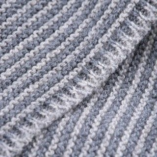 Gorro recém-nascido tricot Juno 5609232362938