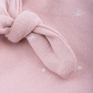 Gorro recém-nascido algodão Atsuki 5609232356302