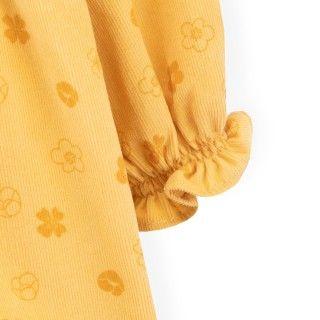 Baby dress corduroy Yayomi 5609232359129