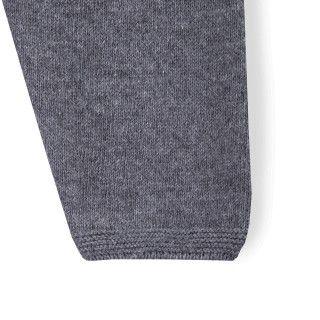 Trousers newborn tricot Haru 5609232405253
