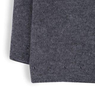 Coat newborn tricot Mio 5609232406106