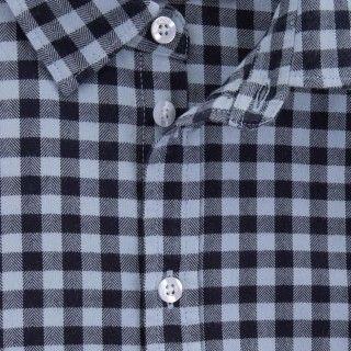 Shirt flannel Kentaro 5609232388945