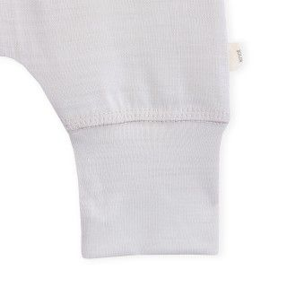 Merino wool baby pants 5609232391334
