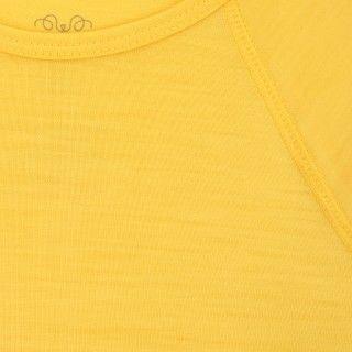 Long sleeve merino wool t-shirt 5609232390924