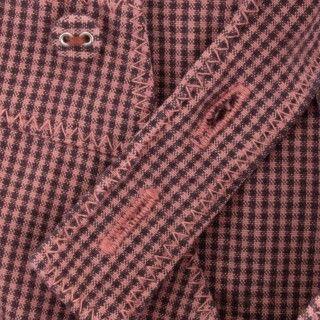 Pinafore dress baby Tali 5609232366882