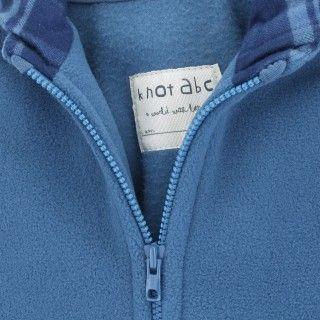 Polar hooded jacket 5609232031162