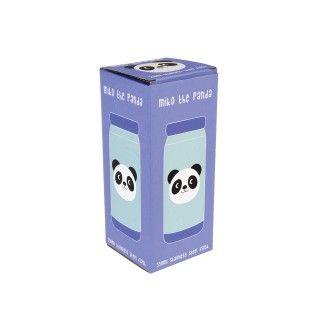 Miko The Panda Flask 5609232448670