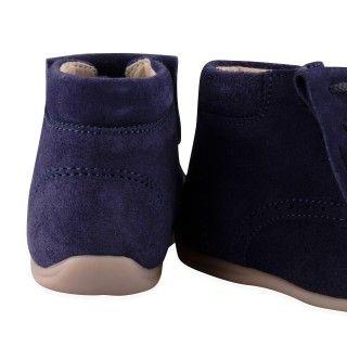 Sapatos pré-andantes Olivier 5609232298961