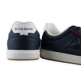 Le coq sneakers blue 5609232064856