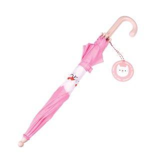 Cookie the cat childrens umbrella 5609232458396
