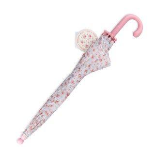 Guarda-chuva La Petite Rose 5609232429204