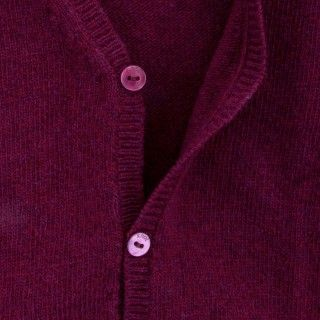 Baby coat tricot Noto 5609232401378