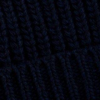 Gorro tricot Oshin 5609232372029