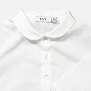 Body cotton long sleeve Timeless 5609232470664
