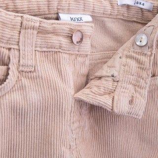 Trousers boy corduroy Jake 5609232468784