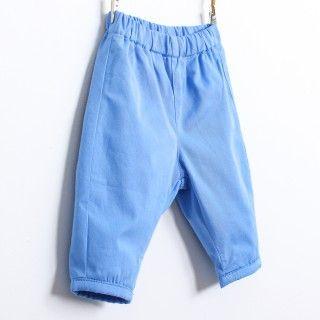 Trousers baby twill Jon 5609232468890