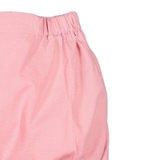 Baby shorts twill Frill 5609232549209