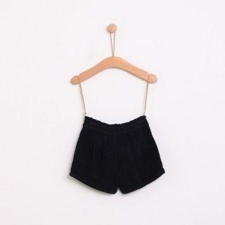 Shorts girl corduroy Lena 5609232471395