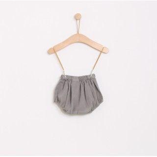 Baby shorts corduroy Sam 5609232472002