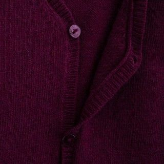 Cardigan baby knitted Francis 5609232469514