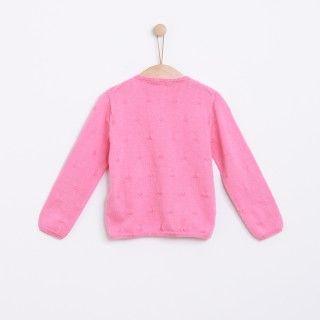 Casaco tricot Amelia 5609232469811