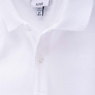 Polo boy cotton Ralph 5609232575208