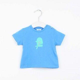 Whale t-shirt 5609232465363