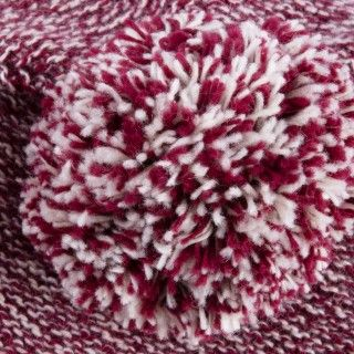 Gorro bebé tricot Hachi 5609232360514
