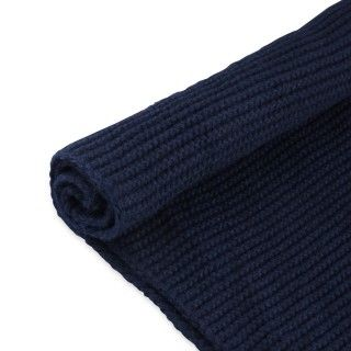 Scarf wool Pine 5609232193822