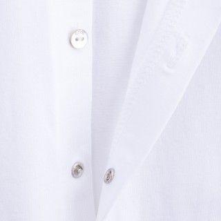 Body manga curta algodão Intemporal 5609232441329